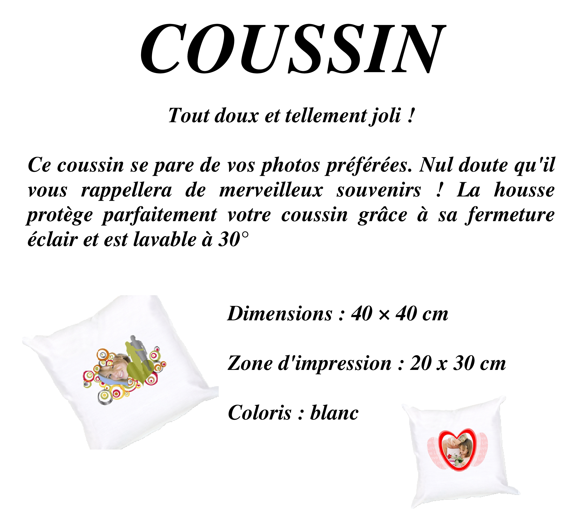 04 Coussin 02